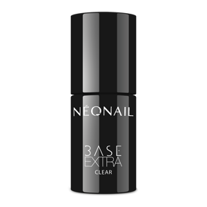 Neonail BASE EXTRA hybrid base 7.2 ml