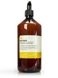 Odżywka INSIGHT Nourishing Dry Hair  900ml