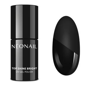 Top Shine Bright 7,2 ml