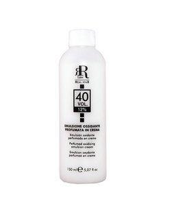 Utleniacz oxydant do farb RR Line 12% 150ml