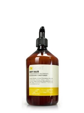 Odżywka INSIGHT Nourishing Dry Hair  400ml
