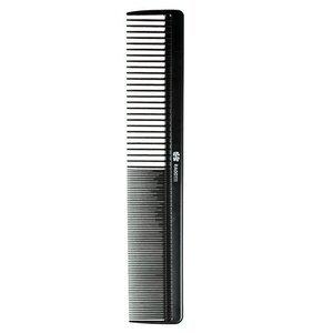 Grzebień Ronney Pro-Lite Comb 111