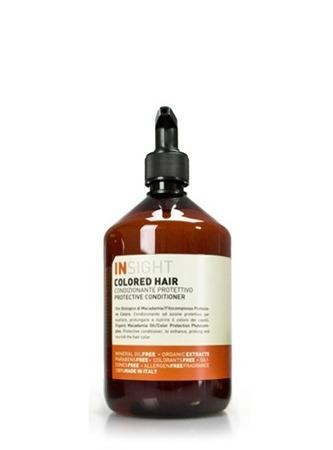 Odżywka INSIGHT Protective Colored Hair  400ml