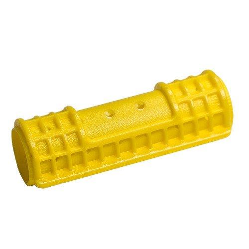 Ronney wałki z nakładką 20/65mm 12 sztuk
