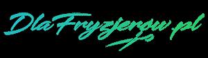 lakier hybrydowy -baza 15ml