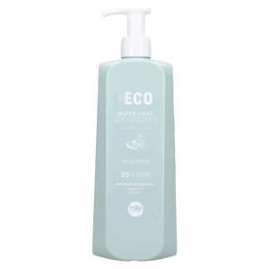 MILA PROFESSIONAL BE ECO odżywka Water Shine 250 ml