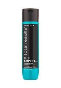 Odżywka Matrix High Amplify 300ml