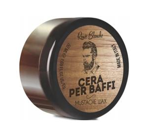Renee Blanche Cera Per Baffi GOLD wosk do wąsów 50 ml