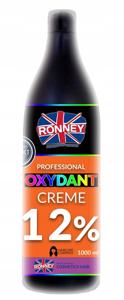 Utleniacz Ronney Oxydant 12%  1000 ml