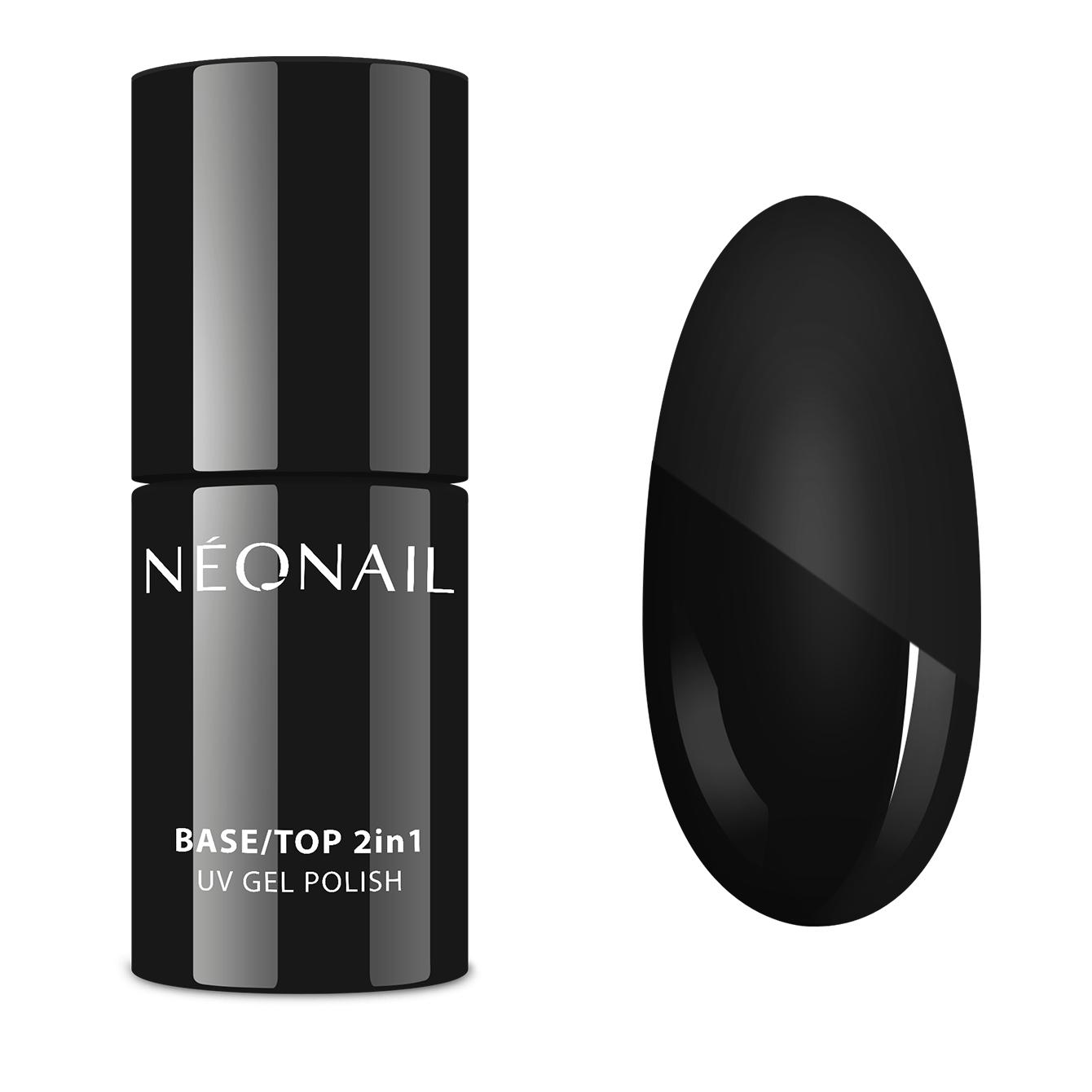 Base Top 2 IN 1 Neonail 7,2 ml