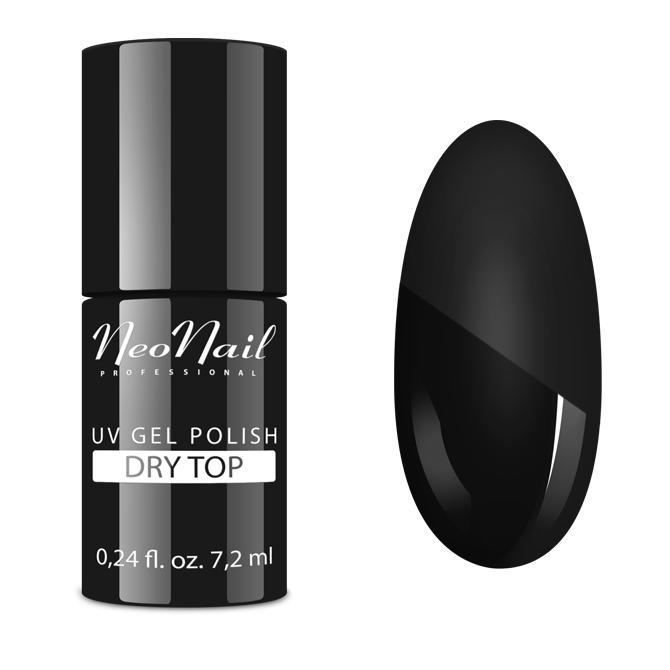 Dry Top Neonail 7,2 ml
