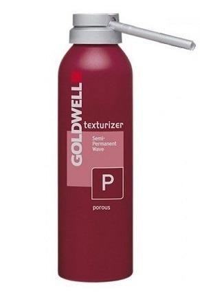 Goldwell Texturizer Porous 200ml